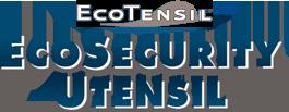 EcoTensil Security Utensils